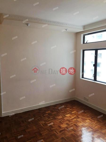 香港搵樓|租樓|二手盤|買樓| 搵地 | 住宅-出租樓盤罕有靚租盤,實用靚則《杏花邨租盤》