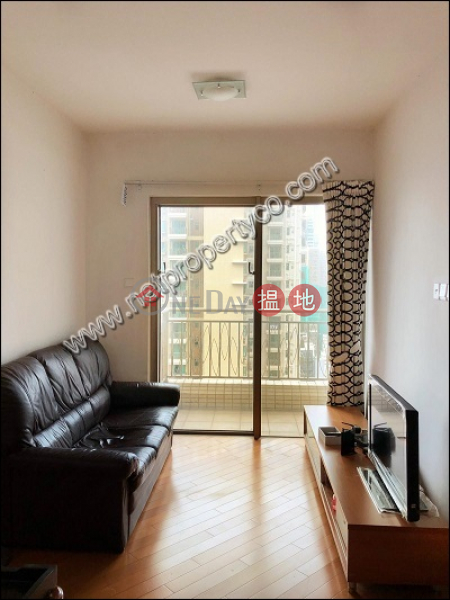 The Zenith Phase 1, Block 2 | High | Residential Rental Listings, HK$ 27,000/ month