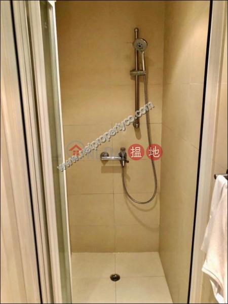 蘇杭街103-105號|低層住宅出租樓盤HK$ 24,000/ 月