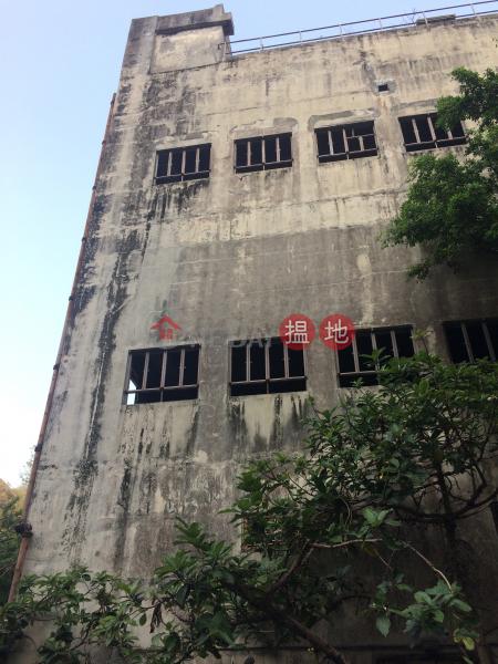 太古漆廠 (Swire Paint Factory) 青衣|搵地(OneDay)(2)