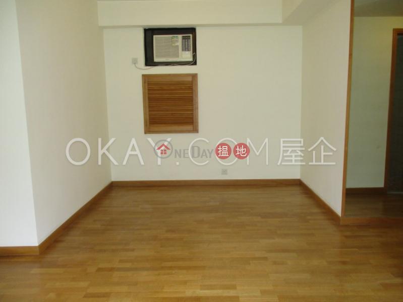 龍華花園|低層|住宅出租樓盤|HK$ 35,000/ 月
