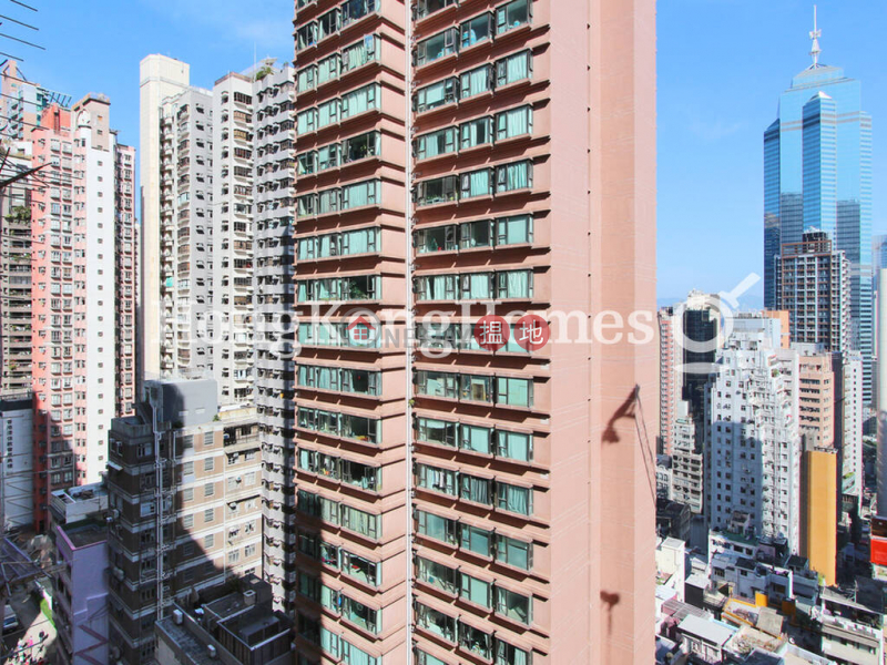 Property Search Hong Kong | OneDay | Residential Sales Listings 2 Bedroom Unit at Midland Court | For Sale