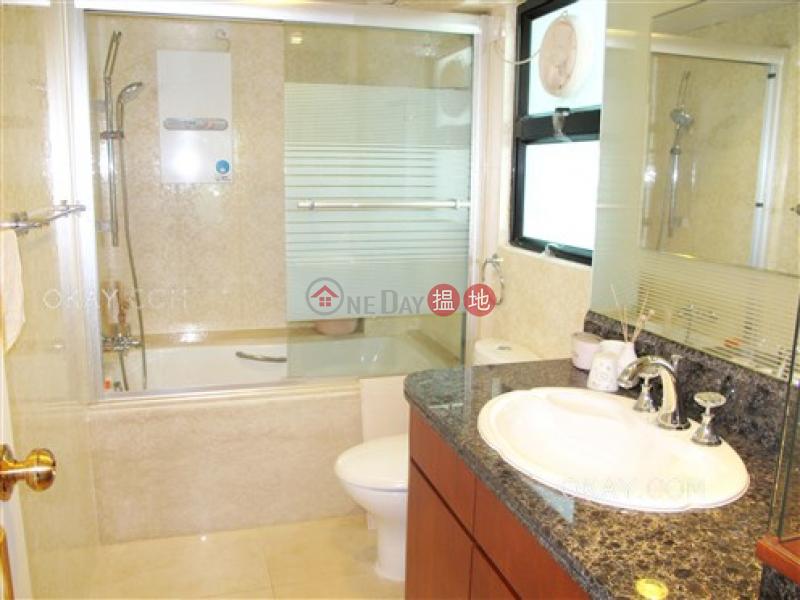 Tasteful 3 bedroom in Mid-levels West   Rental   Imperial Court 帝豪閣 Rental Listings
