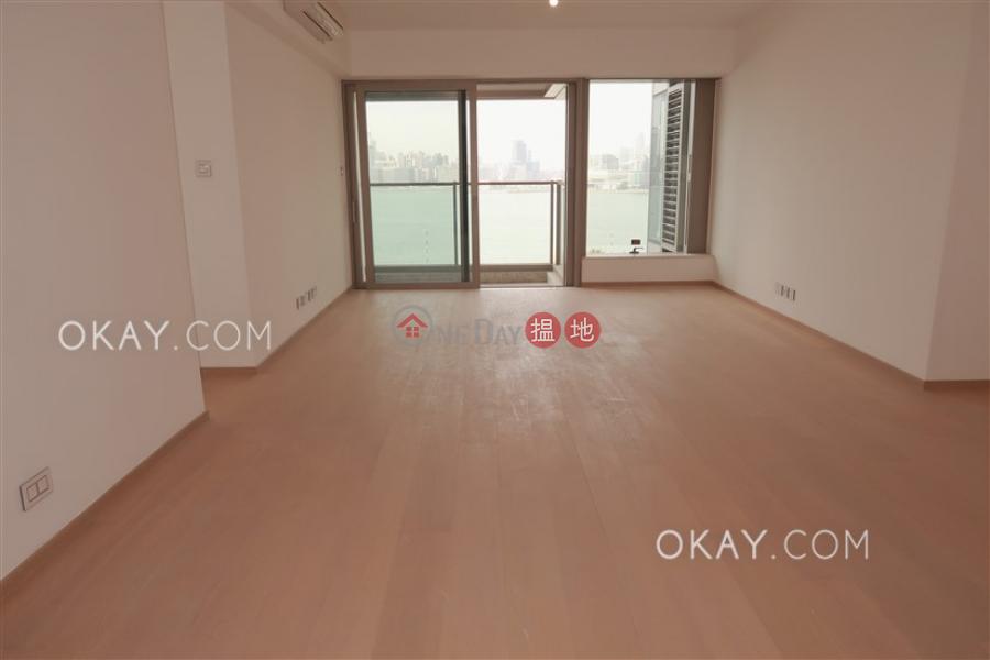 香港搵樓|租樓|二手盤|買樓| 搵地 | 住宅出租樓盤-4房2廁,海景,露台《維港頌7座出租單位》