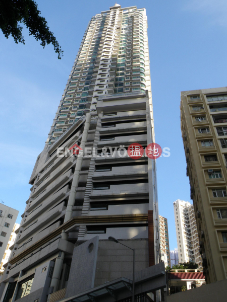 Property Search Hong Kong | OneDay | Residential Rental Listings, 4 Bedroom Luxury Flat for Rent in Tai Hang
