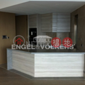 3 Bedroom Family Flat for Sale in Mid Levels West|Azura(Azura)Sales Listings (EVHK27234)_0