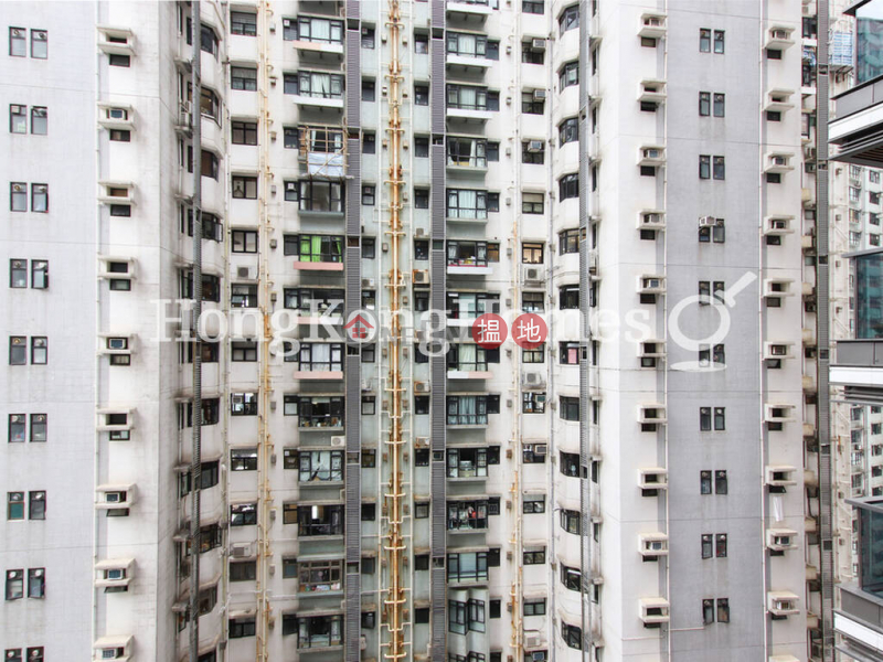 香港搵樓 租樓 二手盤 買樓  搵地   住宅出售樓盤 美樂閣一房單位出售