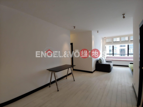 2 Bedroom Flat for Rent in Mid Levels West Scenecliff(Scenecliff)Rental Listings (EVHK87309)_0