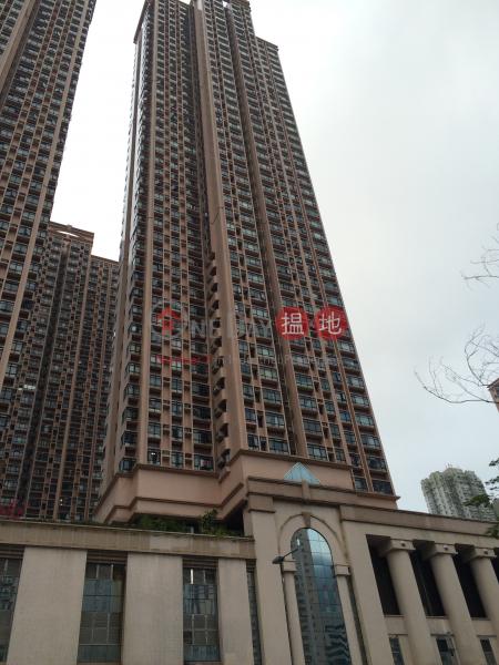 Block H Phase 4 Sunshine City (Block H Phase 4 Sunshine City) Ma On Shan 搵地(OneDay)(1)