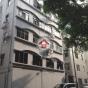富雅閣 (Elegant Terrace) 灣仔山村臺13號|- 搵地(OneDay)(3)