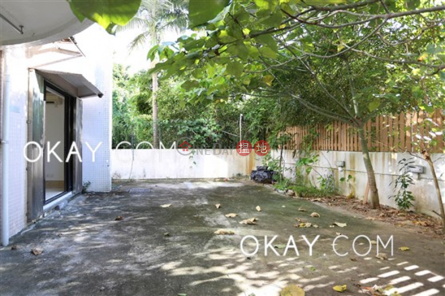 Gorgeous 3 bedroom with parking | Rental, Goldson Place 金信閣 Rental Listings | Southern District (OKAY-R14833)