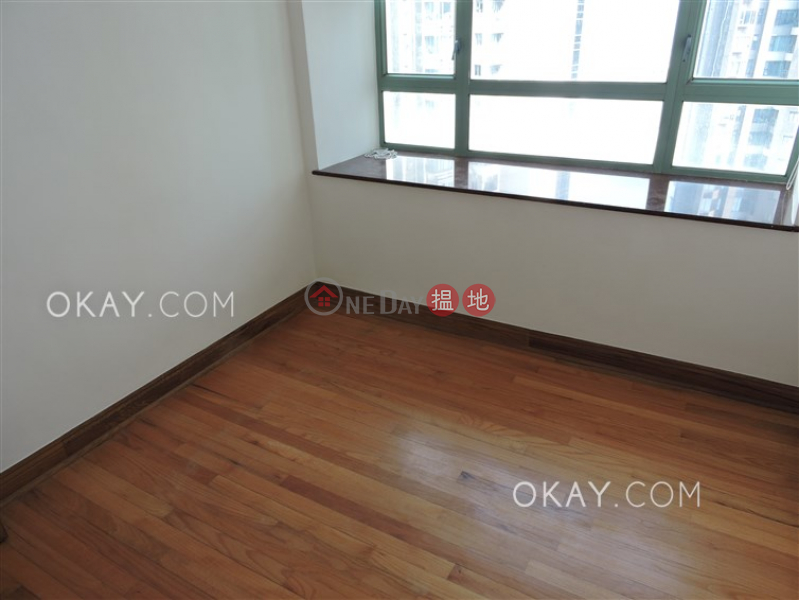 Goldwin Heights, High | Residential, Rental Listings HK$ 39,000/ month