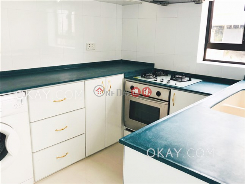 菽園新臺|中層|住宅出售樓盤-HK$ 3,400萬