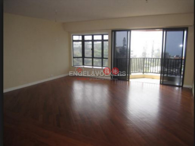 2 Bedroom Flat for Sale in Repulse Bay, Grand Garden 華景園 Sales Listings   Southern District (EVHK42188)