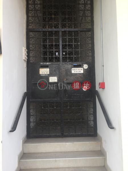 梅窩鄉事會路62號 (62 Mui Wo Rural Committee Road) 梅窩|搵地(OneDay)(3)