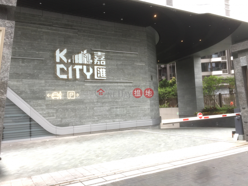 K. City (K. City) Kowloon City|搵地(OneDay)(1)