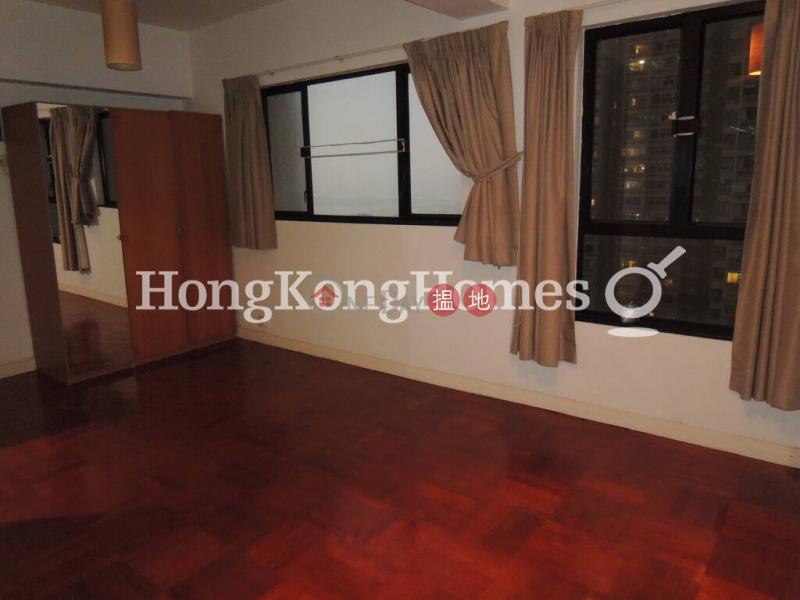 香港搵樓|租樓|二手盤|買樓| 搵地 | 住宅出售樓盤-駿豪閣兩房一廳單位出售