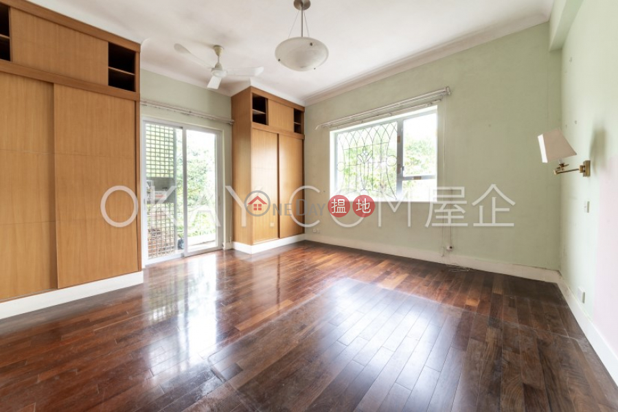 Luxurious 3 bed on high floor with rooftop & balcony | For Sale | 4-10 Green Lane 箕璉坊4-10號 Sales Listings