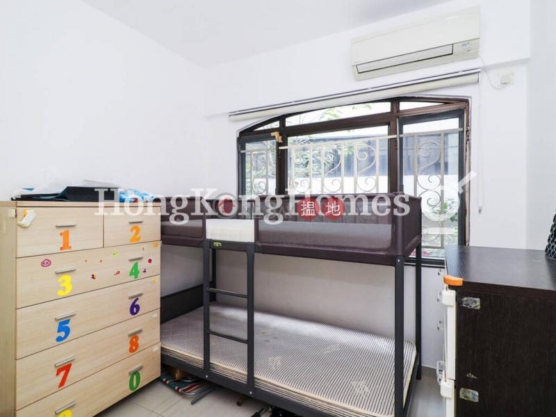 香港搵樓|租樓|二手盤|買樓| 搵地 | 住宅出租樓盤福來閣三房兩廳單位出租