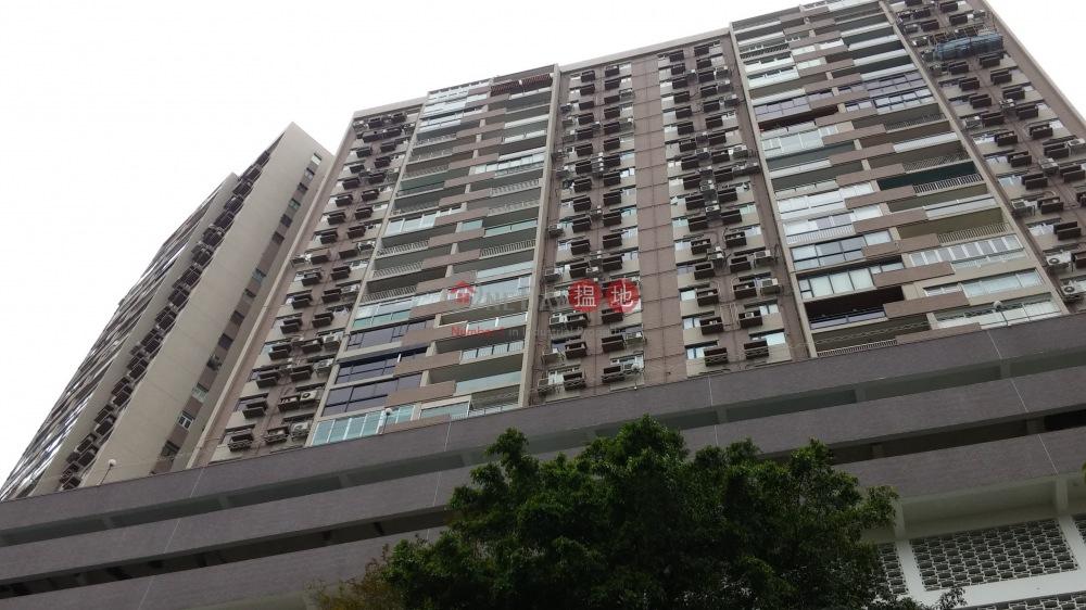 雲峰大廈 (Summit Court) 寶馬山|搵地(OneDay)(2)