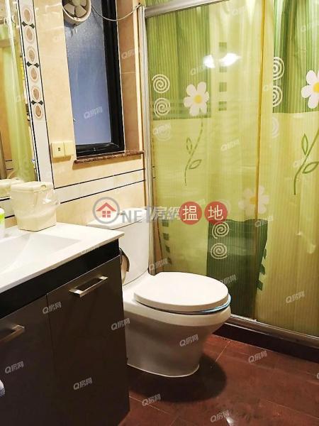 香港搵樓|租樓|二手盤|買樓| 搵地 | 住宅|出售樓盤-超筍價,名牌發展商,供平過租《清水灣半島 2期 5座買賣盤》