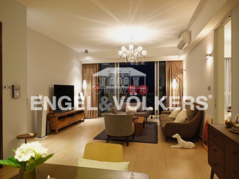 Marinella Tower 3 | Please Select | Residential, Sales Listings, HK$ 70M