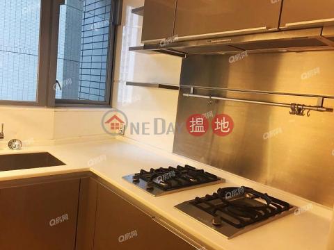 Larvotto | 2 bedroom Mid Floor Flat for Rent|Larvotto(Larvotto)Rental Listings (XGGD811900776)_0