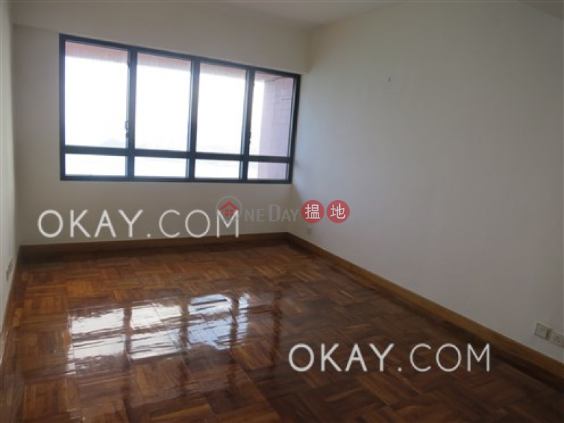 Property Search Hong Kong | OneDay | Residential Rental Listings Lovely 3 bedroom on high floor with sea views & balcony | Rental