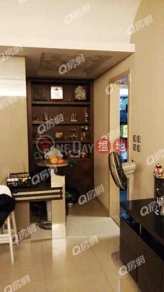 HK$ 11.5M   Sky Blue, Yuen Long   Sky Blue   3 bedroom Mid Floor Flat for Sale