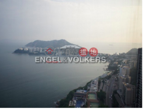 3 Bedroom Family Flat for Sale in Stanley|Pacific View(Pacific View)Sales Listings (EVHK29834)_0