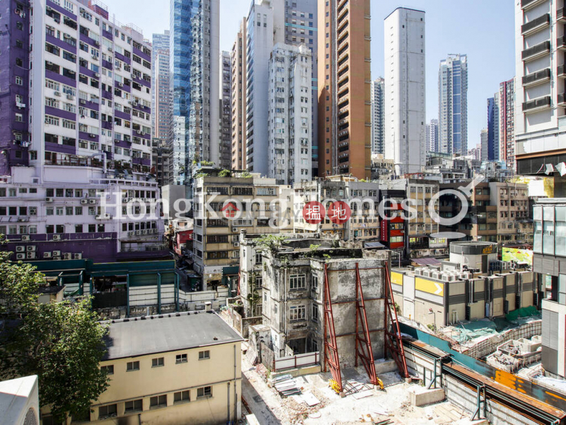Property Search Hong Kong   OneDay   Residential, Sales Listings 1 Bed Unit at Sunwise Building   For Sale
