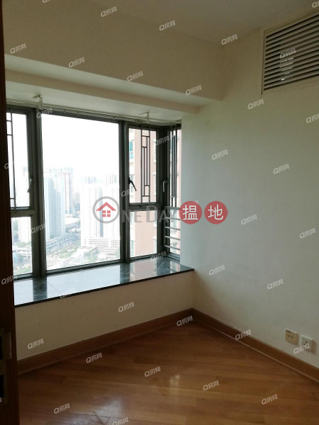Tower 9 Phase 1 Park Central | 3 bedroom High Floor Flat for Rent | 9 Tong Tak Street | Sai Kung Hong Kong, Rental HK$ 22,000/ month