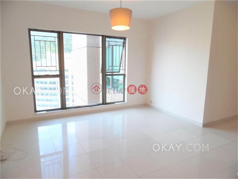 香港搵樓|租樓|二手盤|買樓| 搵地 | 住宅-出租樓盤-2房2廁,星級會所《寶翠園出租單位》