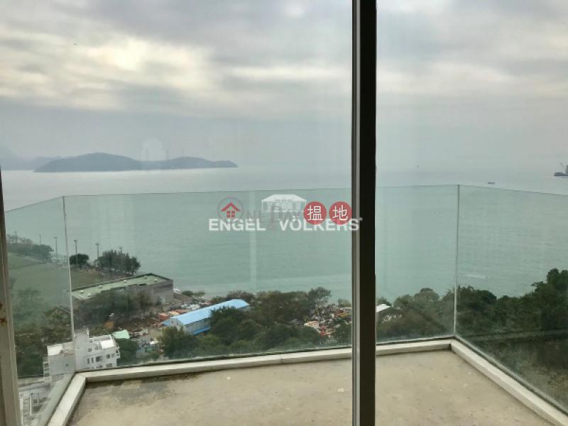 薄扶林三房兩廳筍盤出租|住宅單位-49摩星嶺道 | 西區|香港出租|HK$ 95,000/ 月