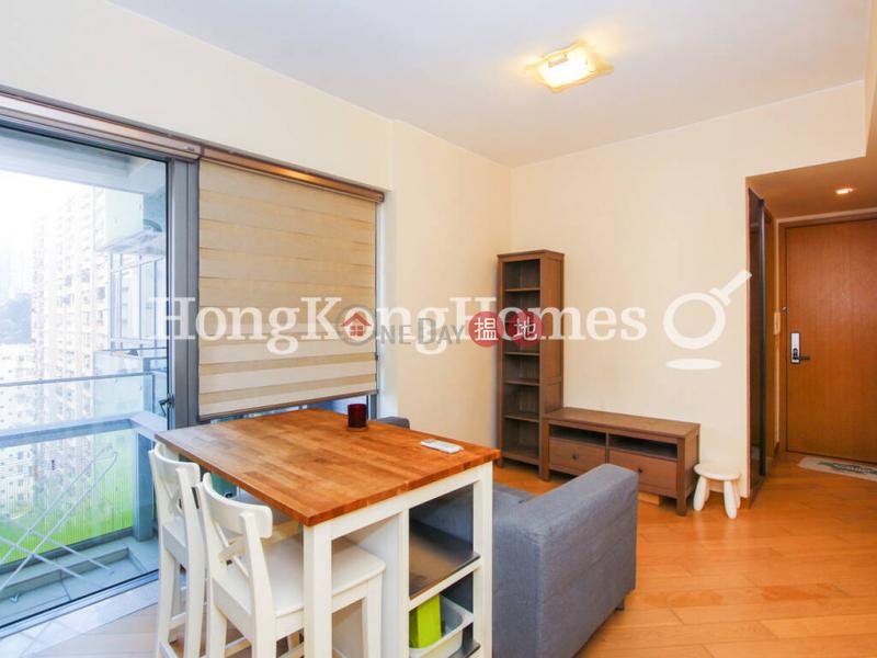 形品-未知-住宅-出售樓盤-HK$ 730萬