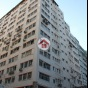 福昌工廠大廈 (Fuk Cheung Factory Building) 油尖旺合桃街1號|- 搵地(OneDay)(3)