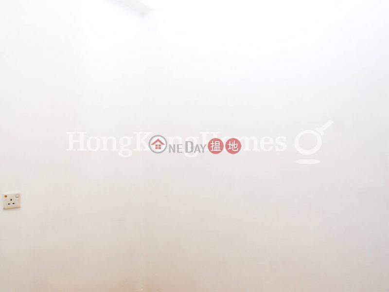 HK$ 39M, Splendour Villa   Southern District   2 Bedroom Unit at Splendour Villa   For Sale