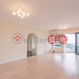 Luxurious 3 bed on high floor with balcony & parking | Rental|Grand Garden(Grand Garden)Rental Listings (OKAY-R31126)_3