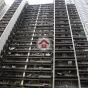 豐業大廈 (Fung Yip Building) 西區德輔道西347-349號|- 搵地(OneDay)(2)