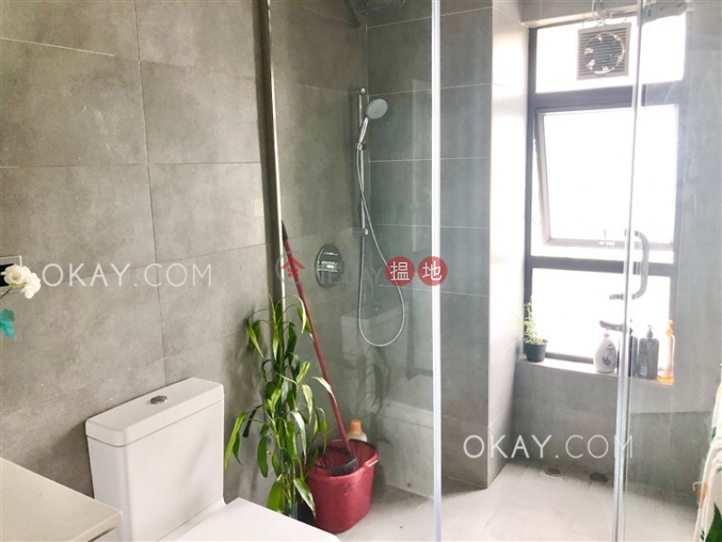 91 Ha Yeung Village | Unknown | Residential Rental Listings HK$ 45,000/ month