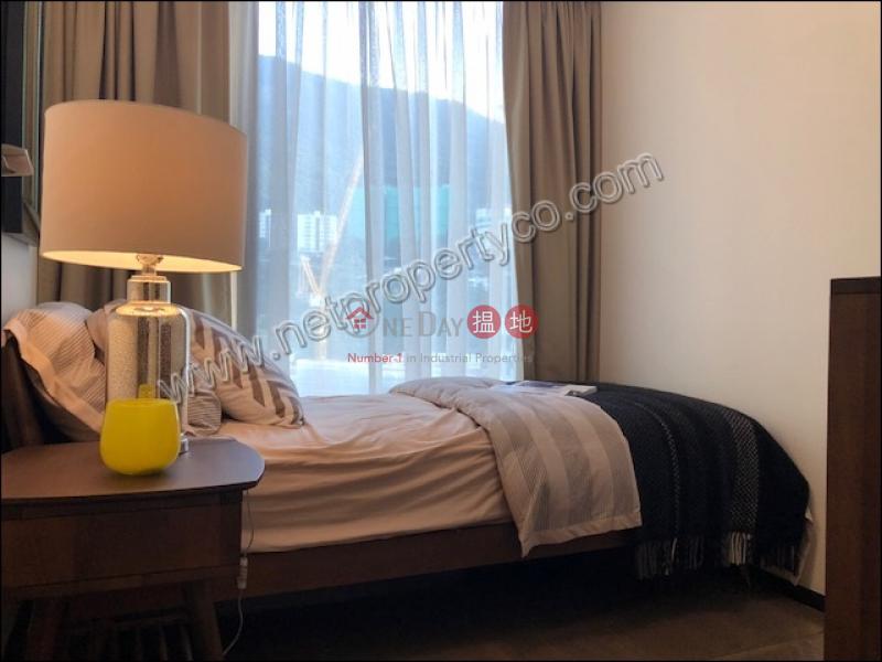 Regent Hill | High | Residential, Sales Listings HK$ 32M