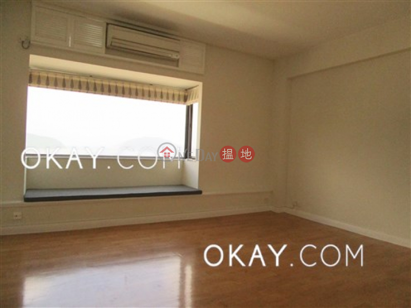 Belgravia Heights, Middle Residential | Rental Listings HK$ 140,000/ month