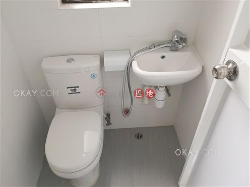 Green Village No. 8A-8D Wang Fung Terrace低層-住宅|出租樓盤-HK$ 65,000/ 月