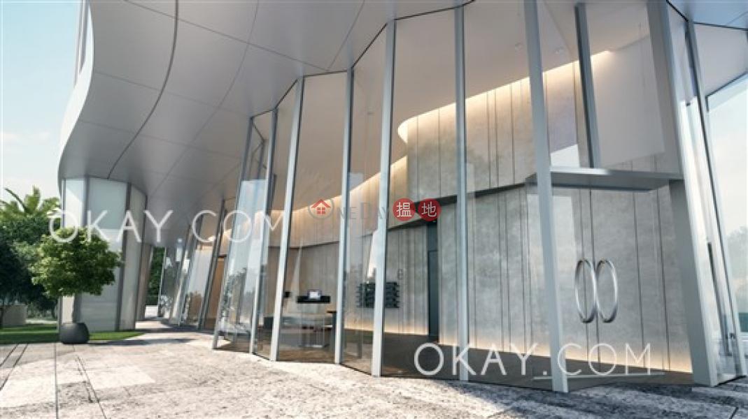 香港搵樓|租樓|二手盤|買樓| 搵地 | 住宅出售樓盤|4房3廁,星級會所,可養寵物,露台《西灣臺1號出售單位》