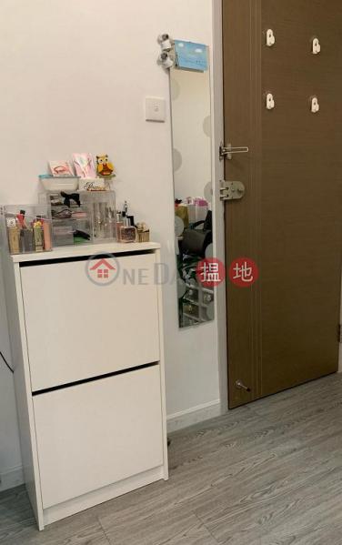 灣仔富苑單位出售|住宅|灣仔區富苑(Fu Yuen)出售樓盤 (H000369212)