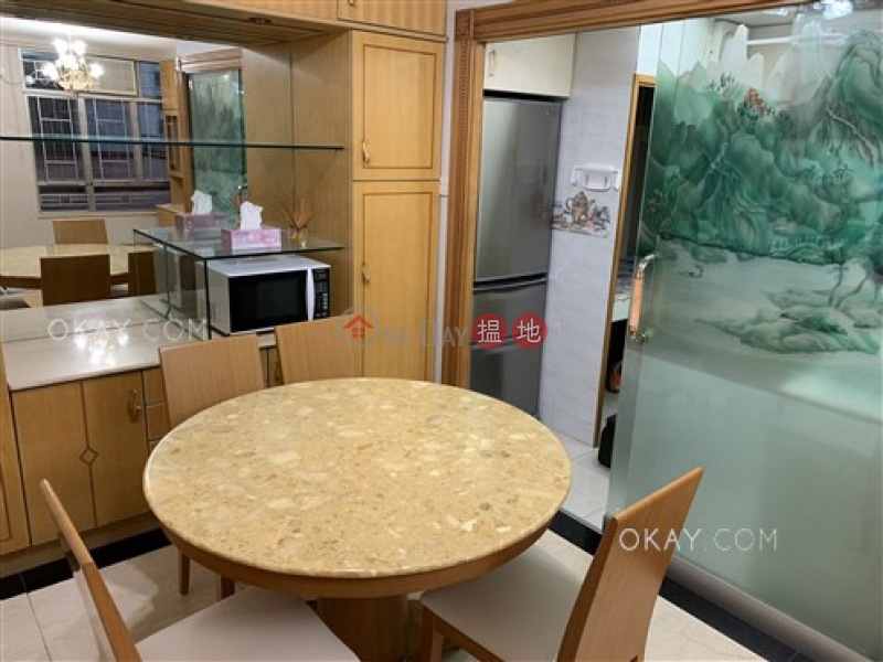 Property Search Hong Kong   OneDay   Residential   Sales Listings, Nicely kept 3 bedroom in Quarry Bay   For Sale