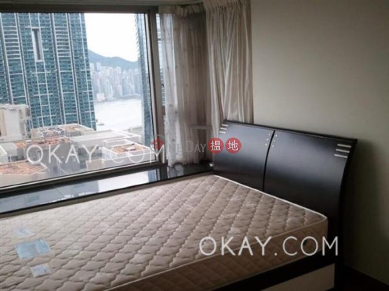 Luxurious 2 bedroom with sea views | Rental | Sorrento Phase 1 Block 6 擎天半島1期6座 Rental Listings