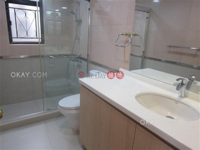 Block 11 Casa Bella High | Residential Sales Listings | HK$ 35M