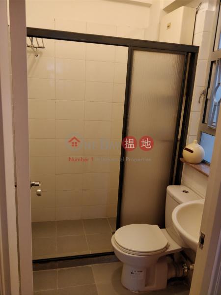Hay Wah Building BlockA, High | Residential | Sales Listings | HK$ 6.9M