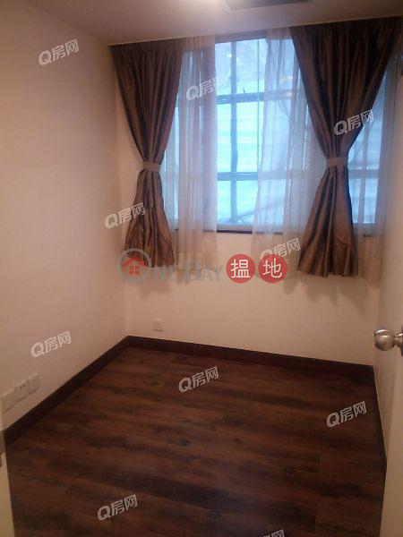Fung Woo Building | 2 bedroom Low Floor Flat for Sale, 61-65 Sing Woo Road | Wan Chai District | Hong Kong, Sales, HK$ 12.2M
